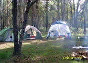 camping-in-victoria