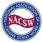 NACSW_Color_Logo very small