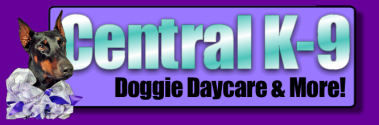 centralk9_logo_purple